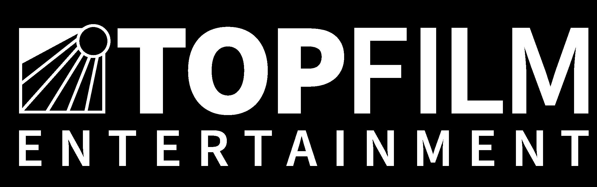Topfilm Entertainment