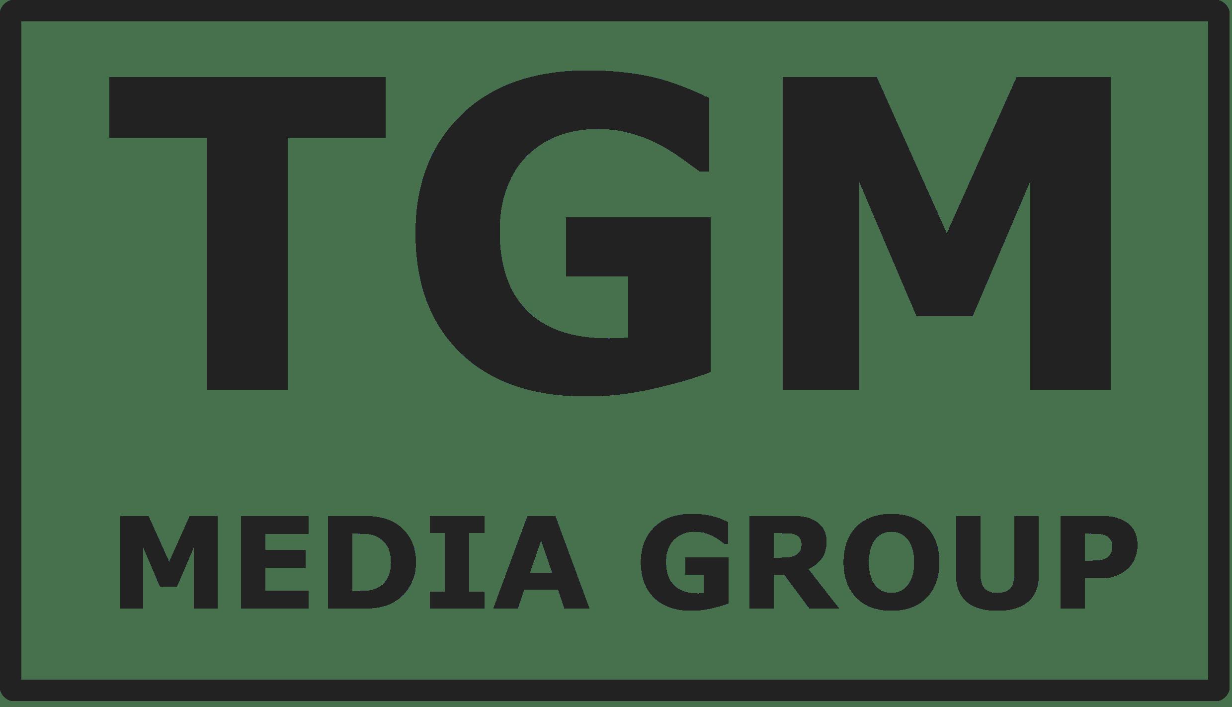 TGM Media Group